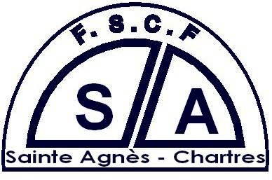 sainte agnès,chartres,club,gym,gaf,ste agnès,gymnastique,location salle de réception