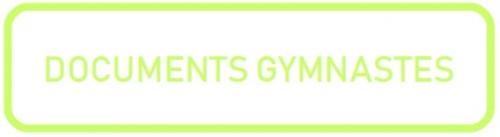 docs gyms.jpg
