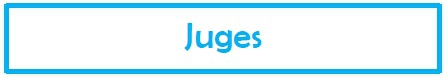 juges.jpg