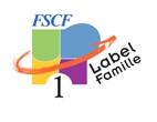 logo_niveau1internet-3-142x110.jpg
